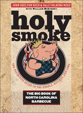 Holy_Smoke