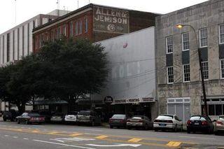 Jemison_building_tuscaloosa