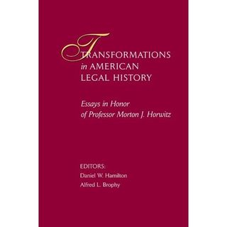 Transformations_amer_legal_2