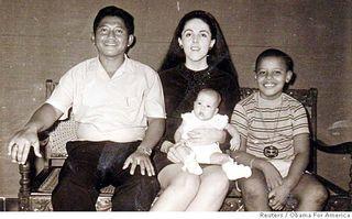 Mn_obama_family