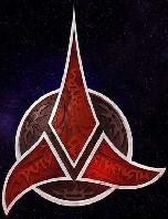 Klingon_symbol_little