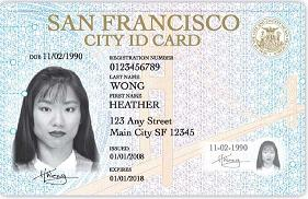 Gender Id Or Lounge The Problems Immigration Faculty Sf Just Plain Get City Cheap Issues