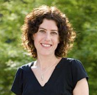Lisa-bressman-vanderblit-law-professor