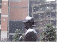 Alabama-snow-tuscaloosa-bear-bryant