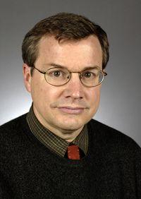 Howell-jackson-interim-dean-harvard-law-school