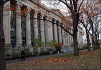 Harvard-law-school-fall