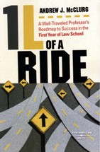 1L_of_a_Ride_Front_Cover