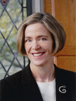 Professor-kate-stith-dean-yale-law-school