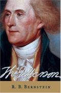 Bernstein_Jefferson