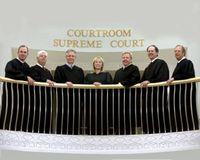 Iowa-supreme-court-justices-judges