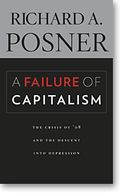 Posner_Failure_Capitalism