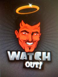 Watchout-watch-out-iphone-app