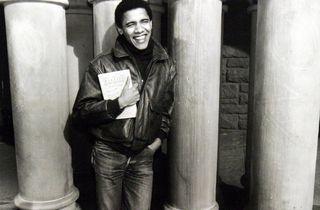 Obama_Harvard_Law_School