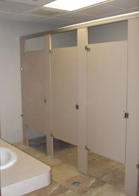 Toilet-stall-bathroom-stalls