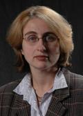 Jacqueline-jacqui-lipton-professor