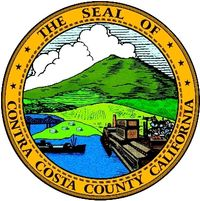 Contra-costa-county-logo