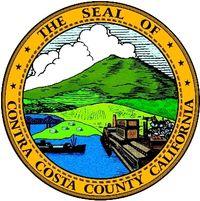 Contra-costa-county-logo