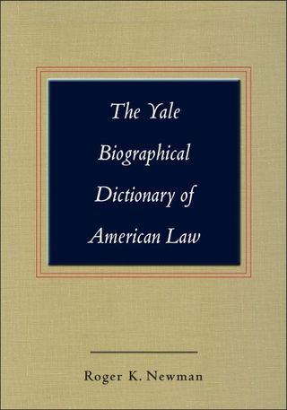 Yale_Biographical_Dictionary