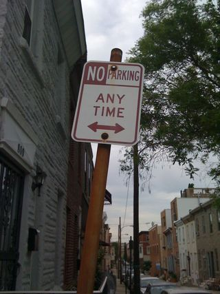 No_parking_anytime_sign