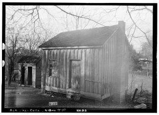 Slave_quarters_Eutaw_Wynne_House