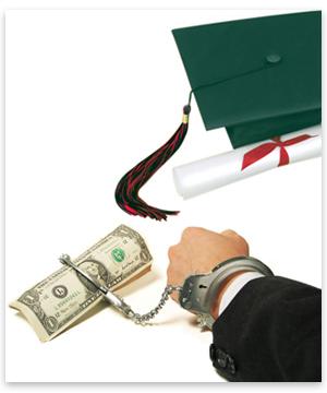 Studentloans3