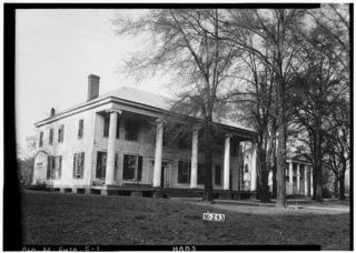 Eutaw_female_seminary