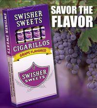 Swisher-sweets-grape