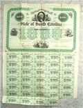 South_carolina_bond_$1000_1869