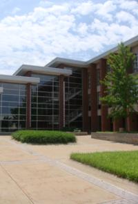 University-illinois-college-law