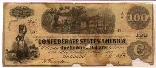 Confederate_States_Currency_100