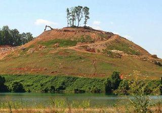 Oxford_alabama_mound