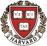 Harvardshield