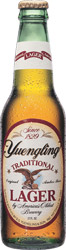 Yuengling_bottle