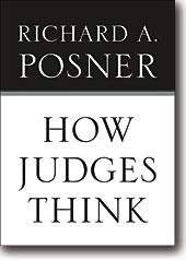 Ponser_how_judges_think