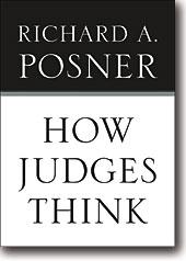 Ponser_how_judges_think