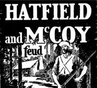 Hatfield-mccoy-hatfields-mccoys-feud