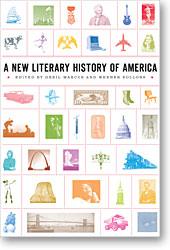New_literary_history