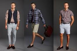Harvard-yard-clothing-prep