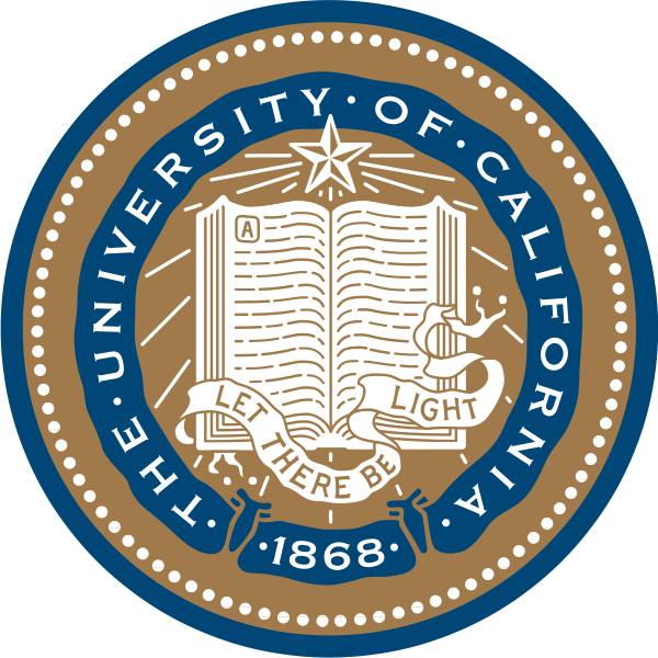 600px-University_of_California_Seal.svg