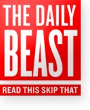 Daily_beast
