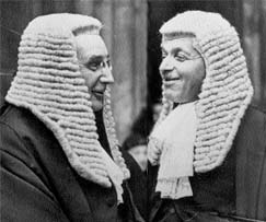 Judge.wig