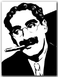 Groucho_marx_1