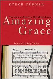 Amazinggrace