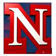 Nebraskalogo