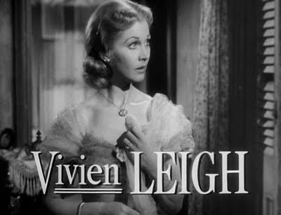 Vivien_Leigh_as_Blanche_DuBois