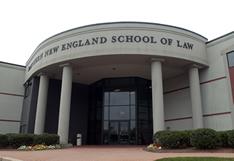 U_mass_Dartmouth_Law_School