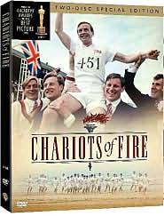 Chariotsfire