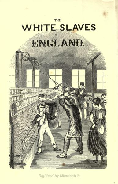 Whites_slaves_england_frontispiece