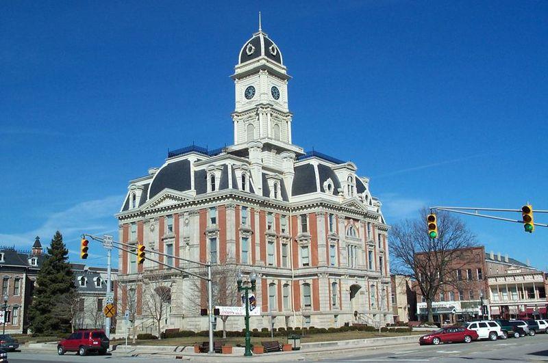 Hamilton_county_courthouse
