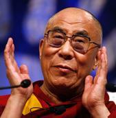 Dalai_Lama_Florida__210292k